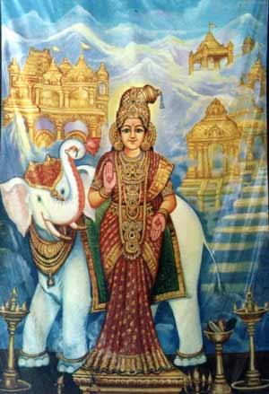 sanskrit essays on india in sanskrit language